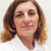 Жукова Наталья Николаевна, детский стоматолог