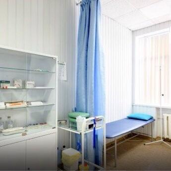 Медицинский центр Омега, фото №1