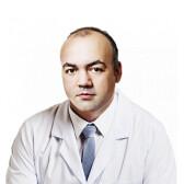 Стуклов Николай Игоревич, гематолог