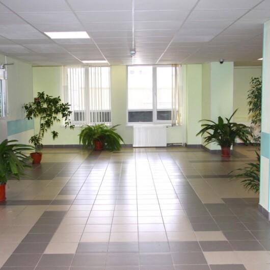 Поликлиника Алмазова на Аккуратова, фото №2