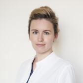 Шнуркова Елена Николаевна, гинеколог