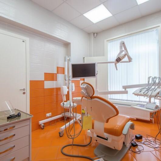 Клиника МедЛайн, фото №3