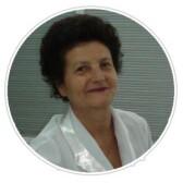 Сергиенко Алена Николаевна, перинатолог