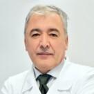 Абдуллоев Шозодаабдол Чарогович, дерматолог в Москве - отзывы и запись на приём