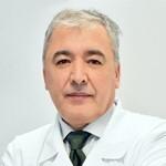 Абдуллоев Шозодаабдол Чарогович, дерматолог