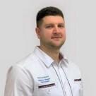 Бабаян Марат Гургенович, хирург-имплантолог в Санкт-Петербурге - отзывы и запись на приём