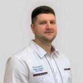 Бабаян Марат Гургенович, стоматолог-терапевт