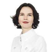 Агейкина Наталья Владимировна, хирург