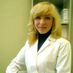 Шульман Елена Иосифовна, дерматолог