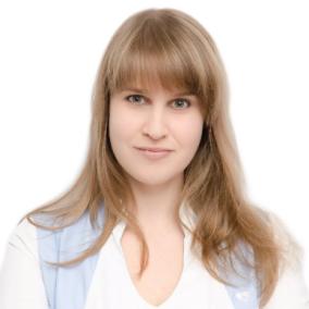 Ильницкая Татьяна Викторовна, стоматолог-терапевт