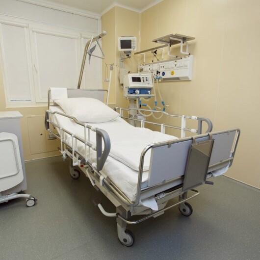 Медицинский центр Медеор, фото №3