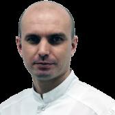 Петрухин Алексей Михайлович, имплантолог