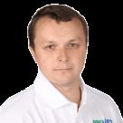 Плюснин Денис Иванович, стоматолог-ортопед в Санкт-Петербурге - отзывы и запись на приём