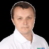 Плюснин Денис Иванович, стоматолог-терапевт