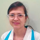 Замалова Зульфия Нафиковна, гинеколог-эндокринолог