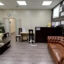 Диомаг-М, медицинский диагностический центр