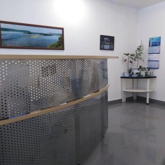 Клиника «ДeнтЭрум», фото №2