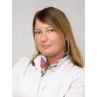 Арчукова (Холодцова) Елизавета Валерьевна, эндокринолог в Москве - отзывы и запись на приём