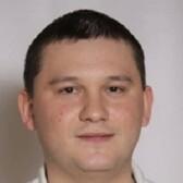 Лутфуллин Наиль Исмагилович, андролог