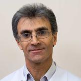 Власян Рубен Ашотович, маммолог-онколог