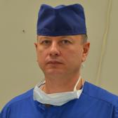Корнев Леонид Владимирович, проктолог