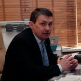 Кузьмичев Леонид Николаевич, гинеколог