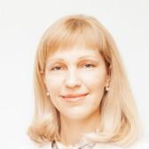 Глушенкова Наталья Юрьевна, гематолог