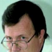 Нохрин Сергей Витальевич, невролог