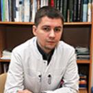 Рубаник Кирилл Сергеевич, невролог
