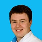 Чернышов Егор Владимирович, стоматолог-терапевт
