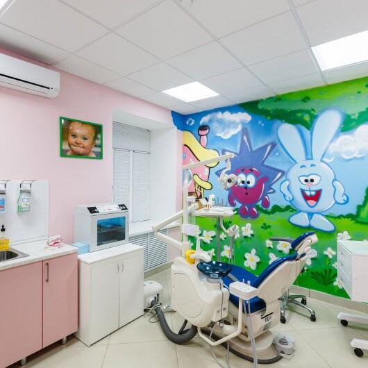 Социальная стоматология на Максимова, фото №4