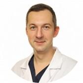 Дорончук Дмитрий Николаевич, уролог