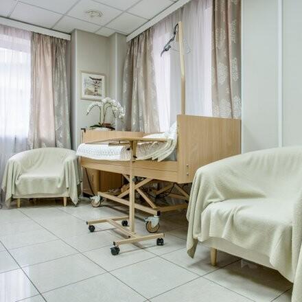 Центр эстетической медицины Новоклиник, фото №4