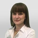 Сугак Татьяна Николаевна, офтальмолог