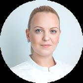 Дошлова Дарья Васильевна, ортопед