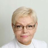 Коваленко Нина Алексеевна, гинеколог-эндокринолог