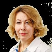 Никитина Ольга Алексеевна, гинеколог