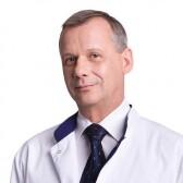 Капранов Сергей Анатольевич, гинеколог-хирург