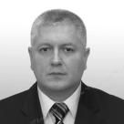 Сухарев Алексей Владимирович, дерматолог-онколог (онкодерматолог) в Санкт-Петербурге - отзывы и запись на приём