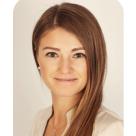 Янковская Светлана Игоревна, ортодонт в Санкт-Петербурге - отзывы и запись на приём