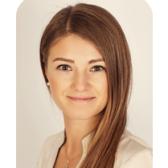 Янковская Светлана Игоревна, ортодонт