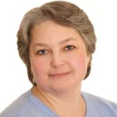 Шулешова Наталья Викторовна, невролог
