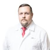 Виллер Александр Григорьевич, эндоваскулярный хирург