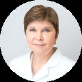 Оленева Марина Александровна, гинеколог