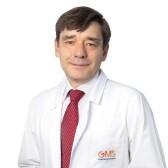 Романовский Игорь Михайлович, кардиолог