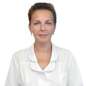 Куприянова Ирина Анатольевна, гастроэнтеролог