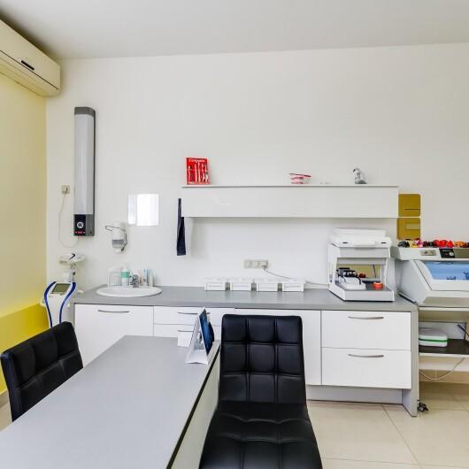 Стоматологический центр доктора Чернявского, фото №4