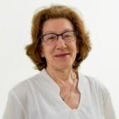 Алибегова Натела Яковлевна, гинеколог