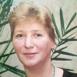 Косян Ирина Борисовна, педиатр