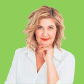 Диогрик Лада Валерьевна, диетолог
